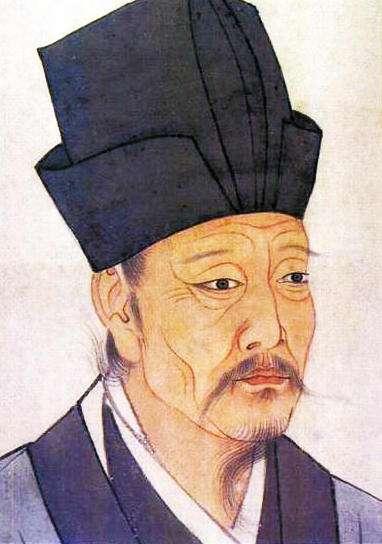 邵雍 (北宋哲学家)